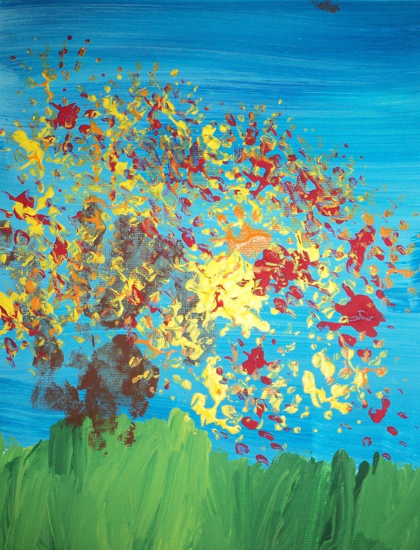 Tree_Fall2018.JPG