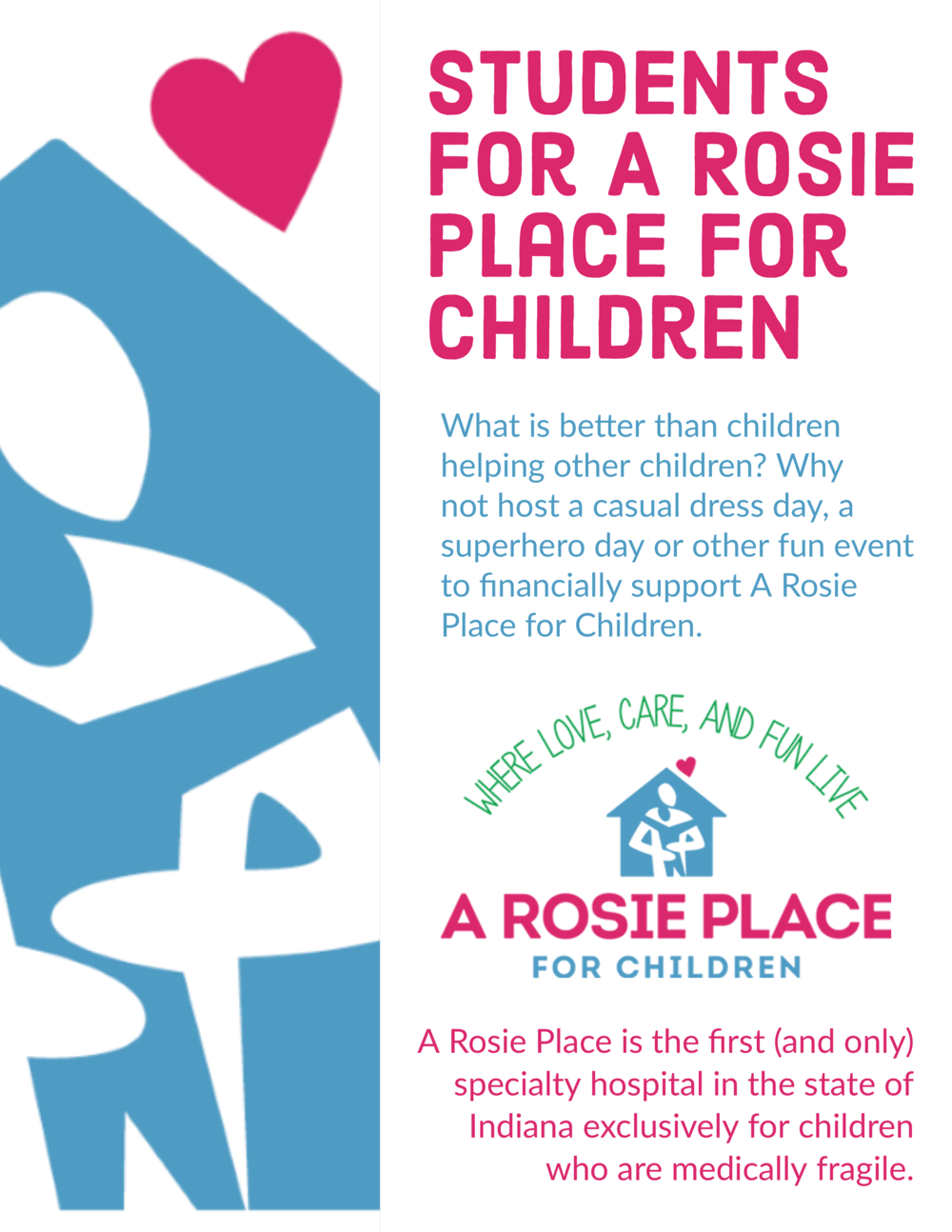 students for a rosie place.png