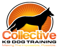 Collective K9 Dog Training