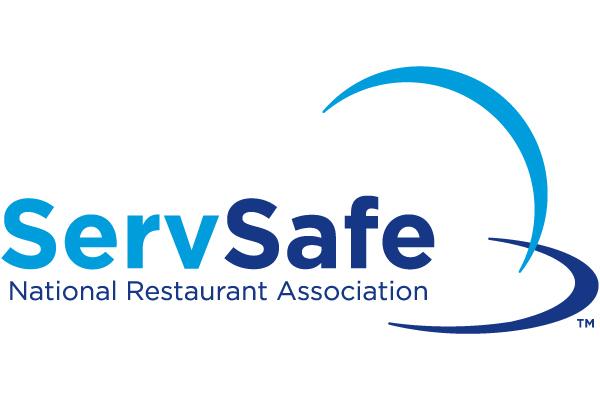 ServSafe Overview
