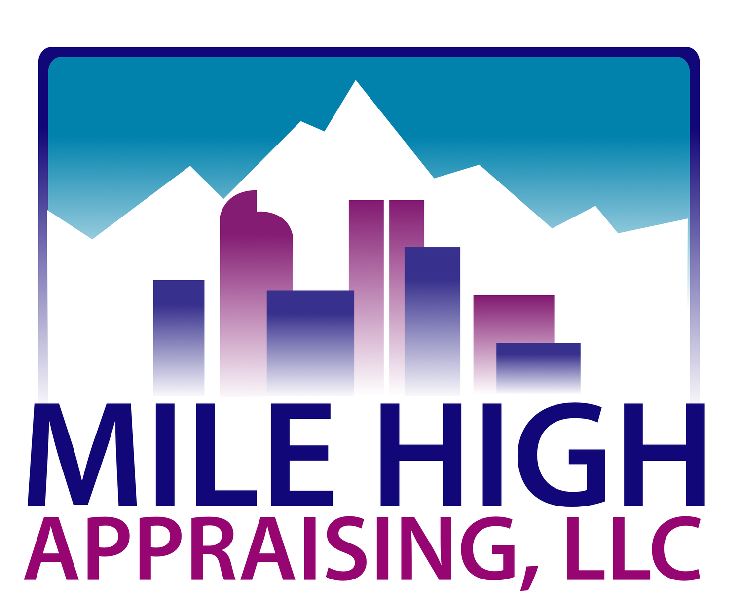 Mile High Appraising, LLC