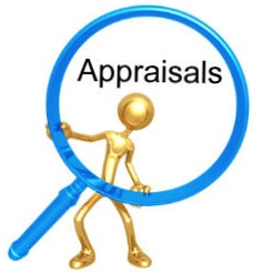 Contact Us - Need an appraisal?Contact us!