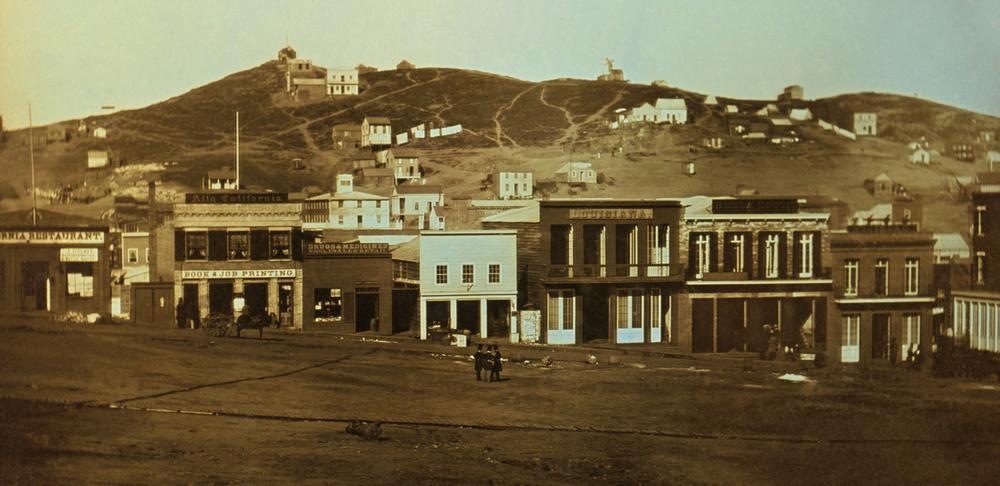 Copy of 1851