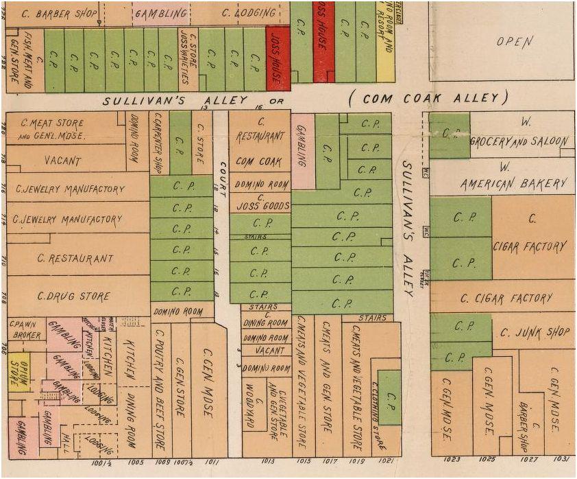 jason court was sullivans alley1885.JPG