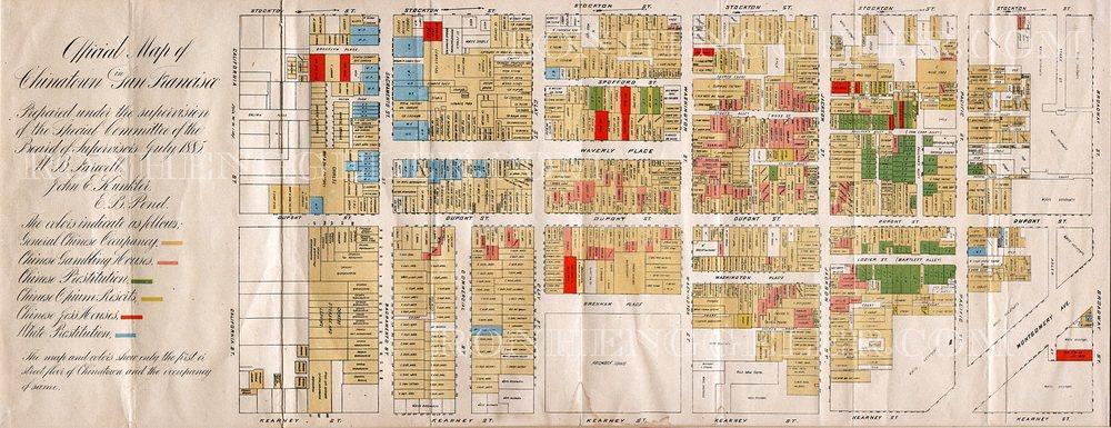 Full Chinatown map 1885.jpg