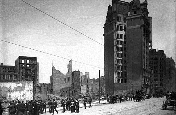 Mutual Savings Bank Bldg 1906.jpg
