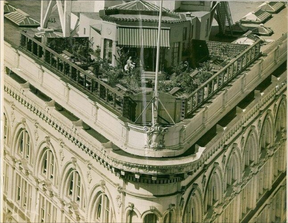 Copy of Van Eckhart's Prevent a Suicide 1967