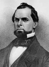 Copy of Mayor John Geary