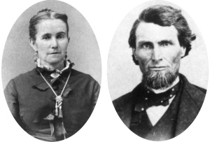 Copy of Joel & Minerva Harlan
