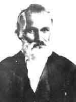 Copy of Peter Wimmer