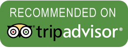 recommended-trip-advisor-logo.png