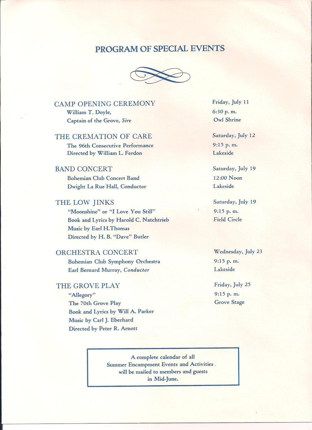 bohemian grove program page 3.jpg