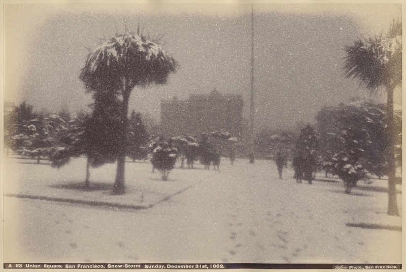 1882 union square snow.jpg