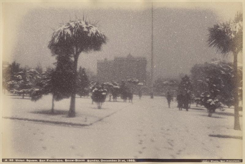 1882 union square snow.jpg