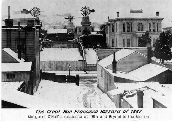 sf blizzard of 1887.jpg