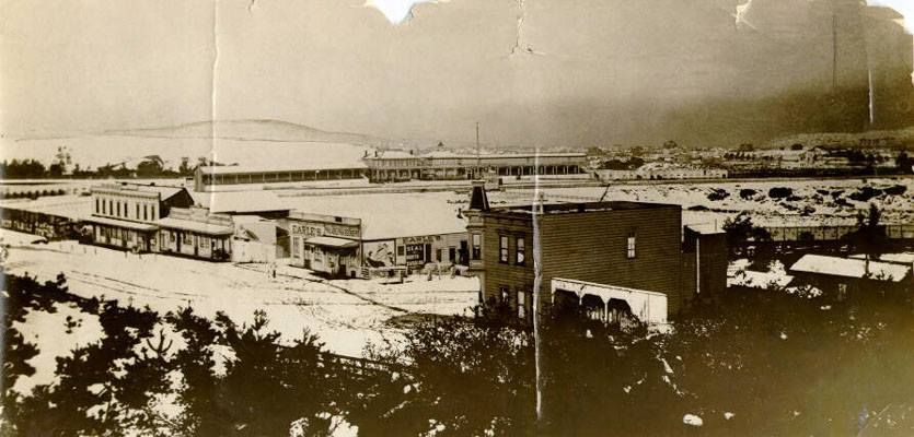 Snow in Richmond Dist. from Park-1882-Mike Fusello.jpg