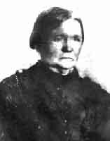 Jenny Wimmer