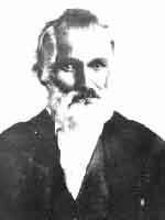 Peter Wimmer