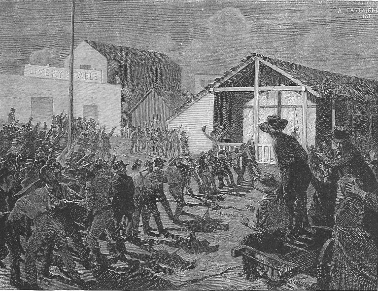 Copy of The Execution of John Jenkins
