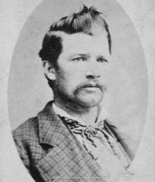Dennis Kearny