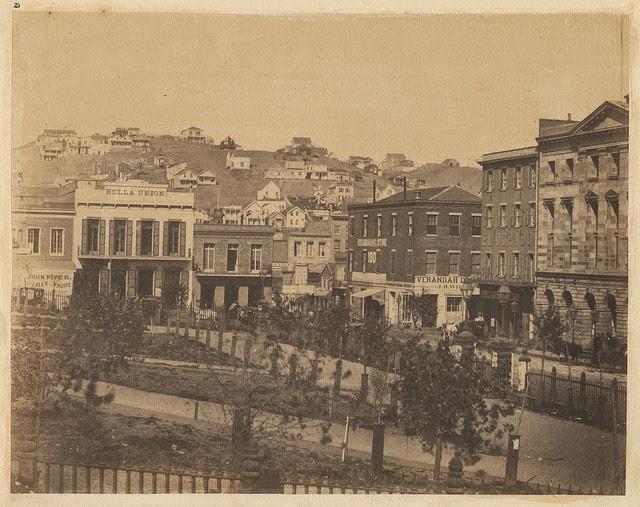 Copy of 1856