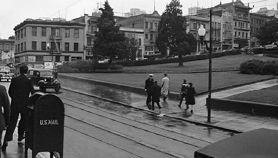 Copy of 1947