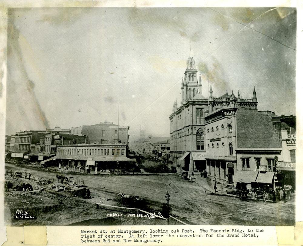 Copy of 1860