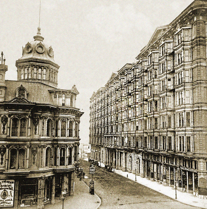 Copy of 1877