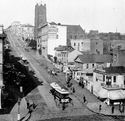 1879.jpg