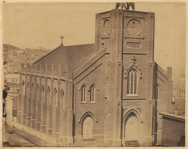 st. marys-1856.jpg