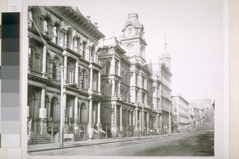 Merchants Exchange 1880.jpg