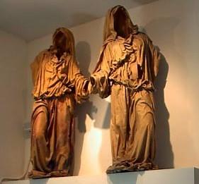 LURE Angels - 2003.jpeg