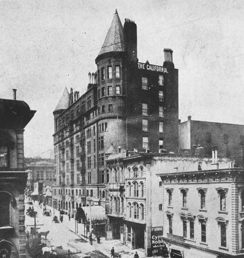 2nd Cal Theater 1889.jpg