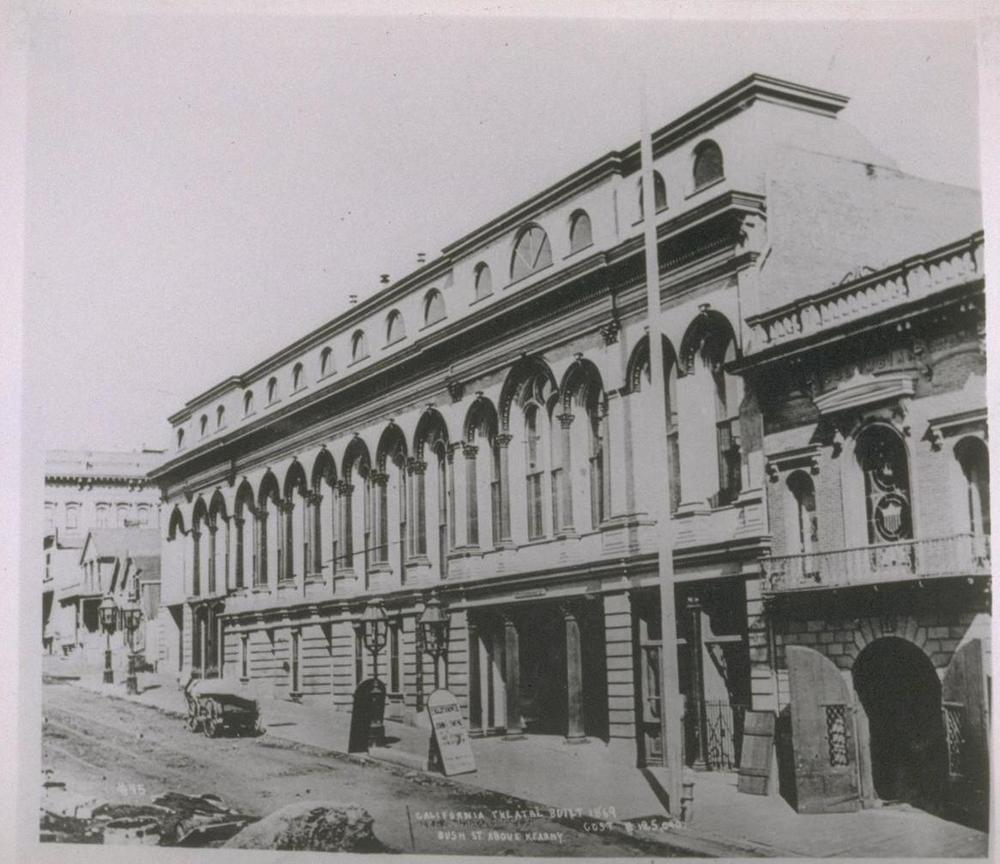 California Theatre 440 Bush-1870.jpg