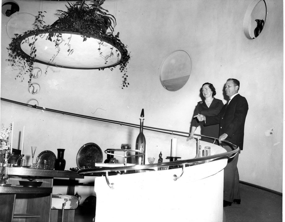 silver smith allan adler 1960 - berge studio.jpg