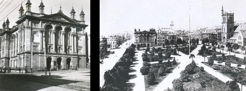 calvary-presbitarian at union square 1858.png