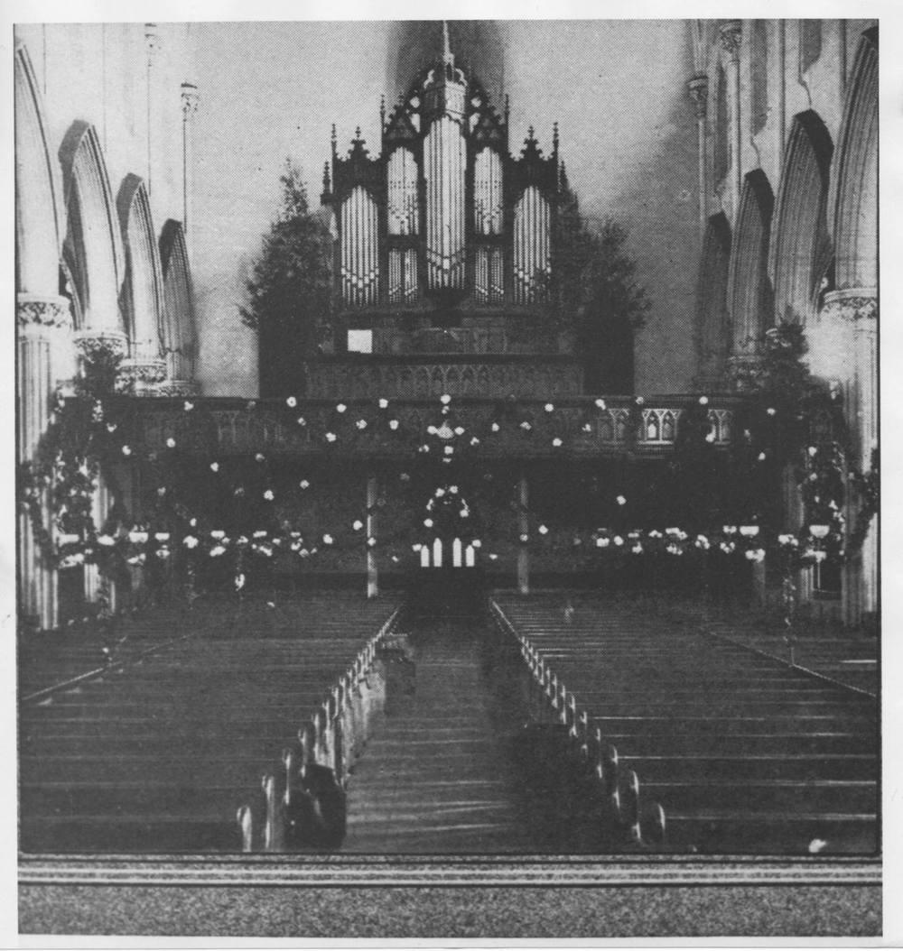 Organ in st. Patrick's 1876.jpg