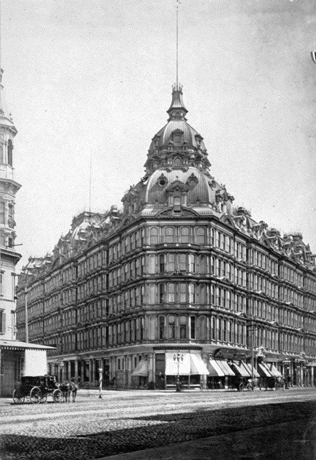 Baldwin hotel where Flood is now 1879.jpg