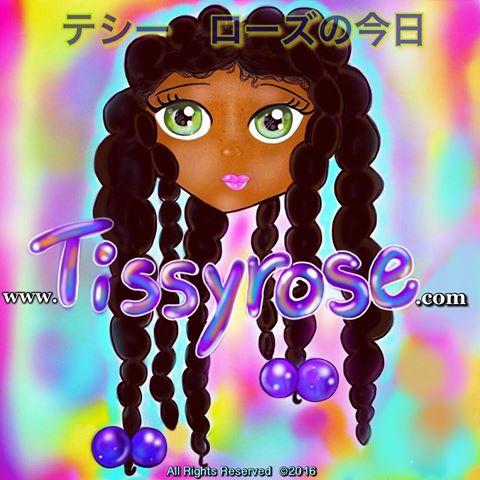 CLICK PIC for tissyrose.com