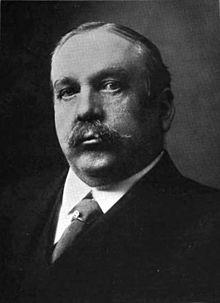 Adolph Spreckles