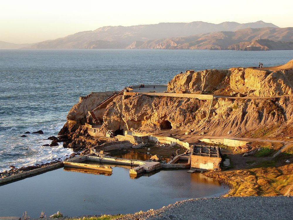 1024px-Sutro_Baths_Late_Afternoon.jpg
