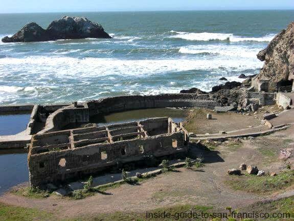 sutro-baths-ruins.jpg