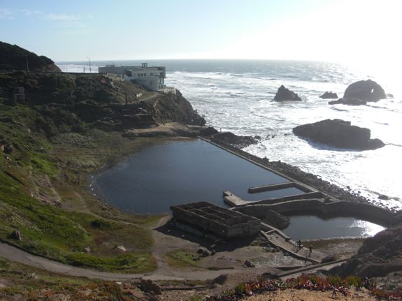 sutro-baths-ruins-setting-sun.jpg