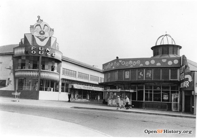 Playland 1955.jpg
