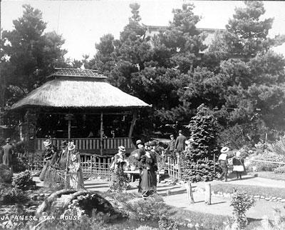 Japanese Tea Garden 1900-Roger Ruben.jpg