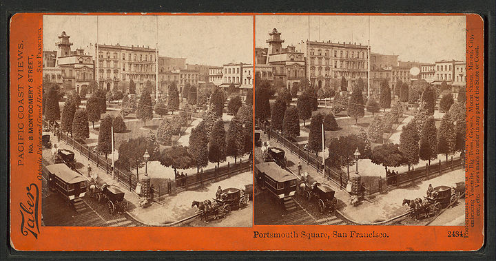 psquare stereoscopic.jpg