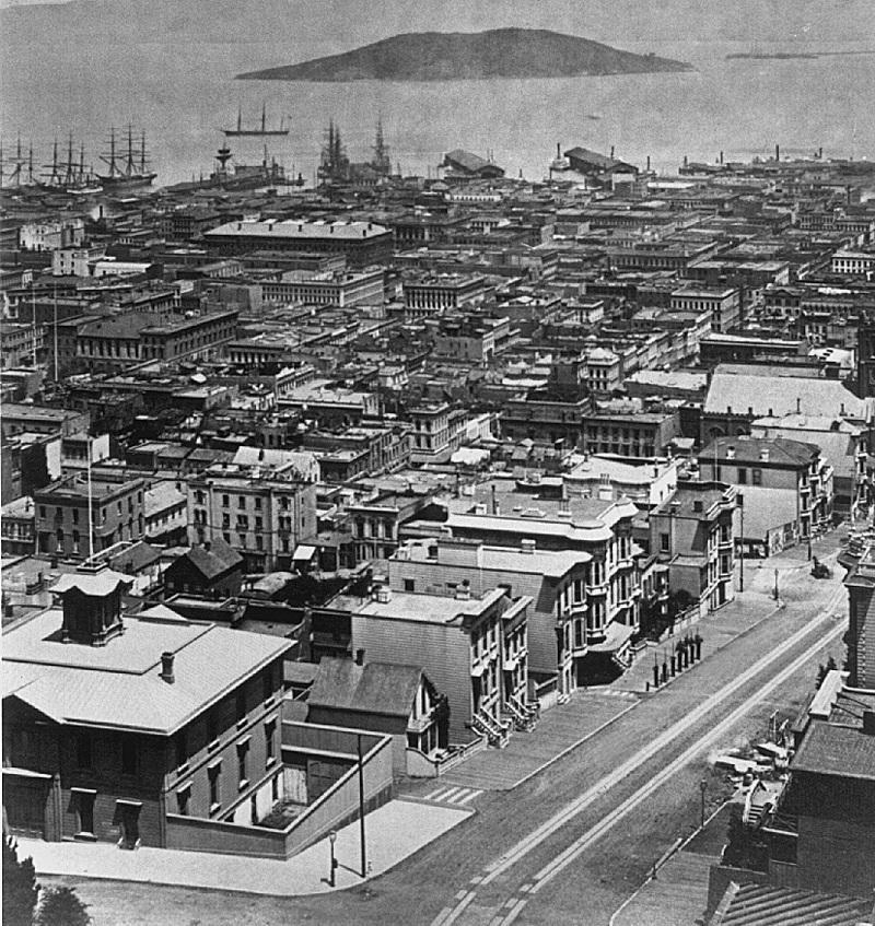 1878-1-AppraisersMontgomery Block.jpg