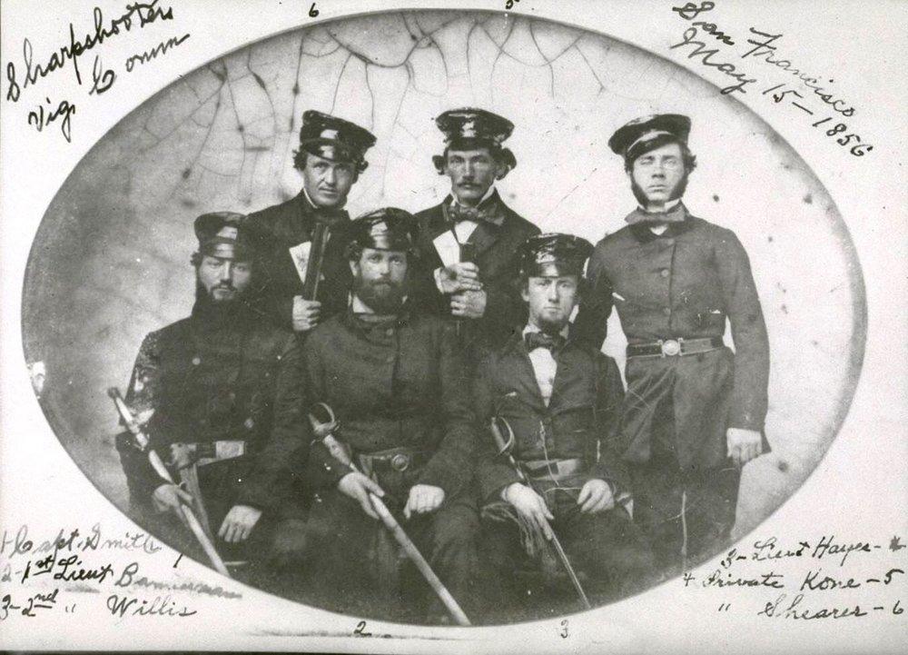 2.3.Vigilsharpshooters-5-15-1856.jpg