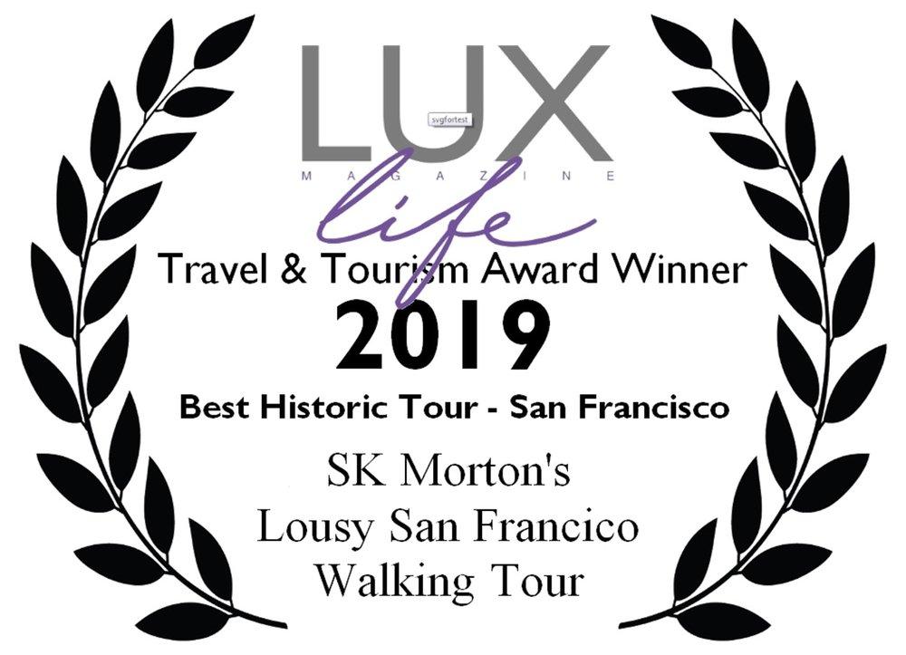2019 Lux Award Sized.jpg
