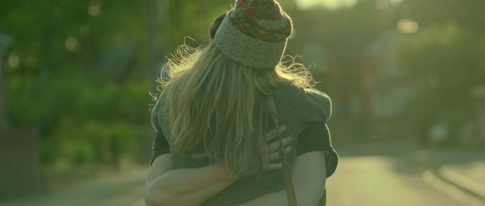 Kilter - Hold me
